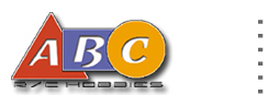 ABC Hobbies Logo
